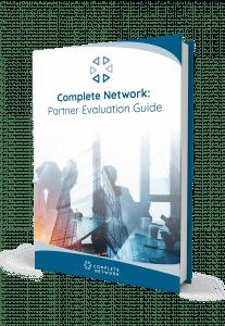 CNS ServiceGuideMockup transparent 1