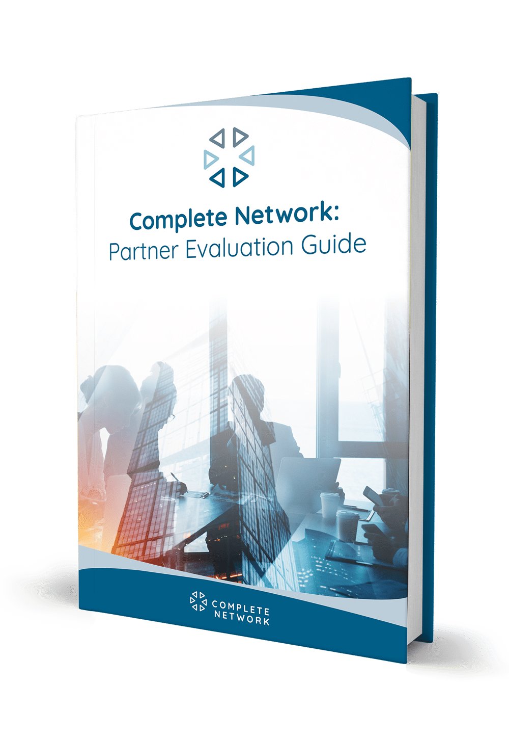 Complete Network Partner Evaluation Guide