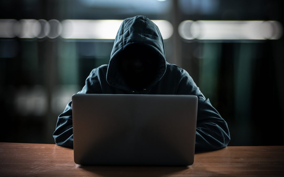 Don't Let the Dark Web Take Control of Your Business