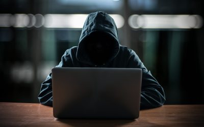How to Prevent the Dark Web from Harming Your Business