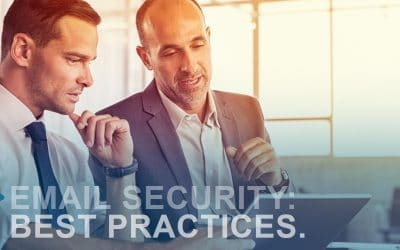 Keep Your Business Safe And Secure From Suspicious Emails