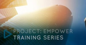 Project Empower feat img