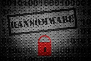 Ransomware min