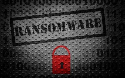Is Your Business Ready To Face The Threat Of Ransomware Attacks?