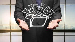 Tips from Complete Network to backup your cloud