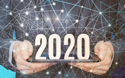 Year in Review and 2020 Preview