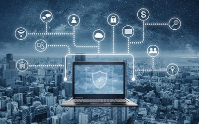 How Small and Midsized Businesses Benefit from a Security Operations Center (SOC)
