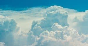 cloudmigration