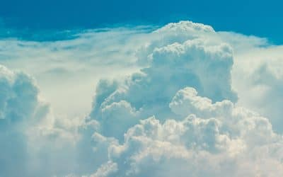 The Guide to a Successful Cloud Migration
