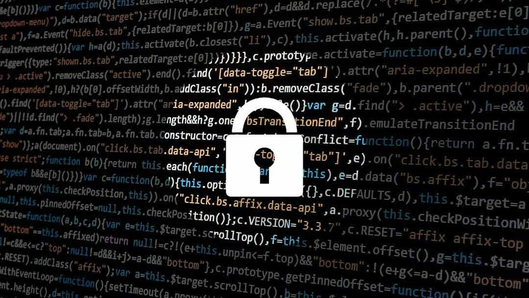 cybersecurity services and protection