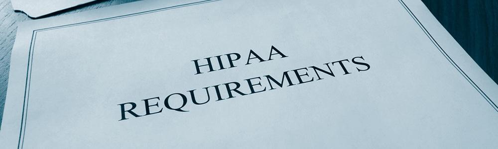 hipaarequirements 1