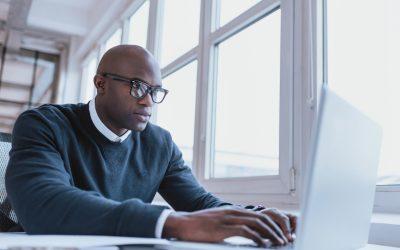 When Do Managed IT Services Make Sense?