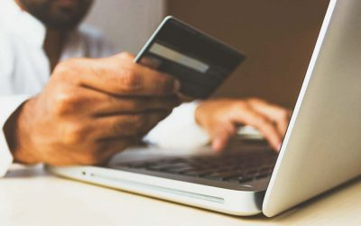 How to Keep Your Business Safe While Online Banking