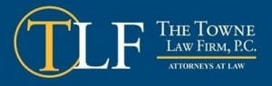 towne law firm