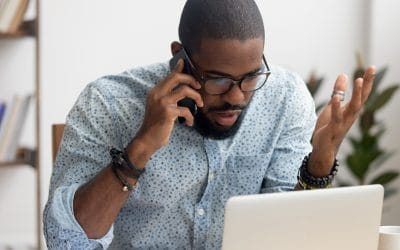 5 Mistakes IT Service Providers Make